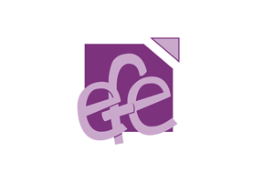 Espace Formation Emploi asbl