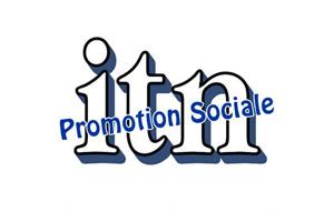 Institut Technique de Promotion Sociale Namur