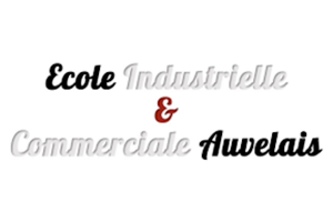 Ecole Industrielle et Commerciale d'Auvelais