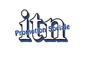 Institut Technique de Promotion Sociale Namur