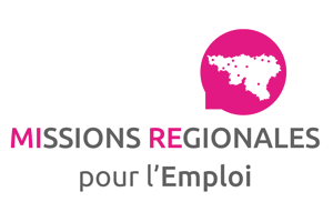 Missions régionales emploi