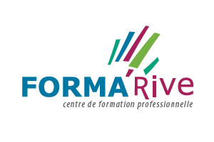 Forma'Rive