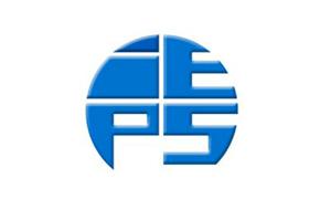 Institut d'Enseignement de Promotion Sociale de la Communauté française