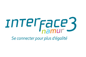 Interface Namur