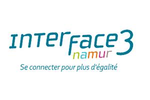 Interface Namur