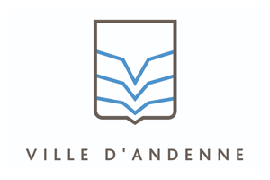 Ville d'Andenne