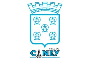Ville de CIney