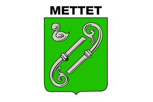 Ville de Mettet
