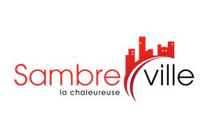 Ville de Sambreville